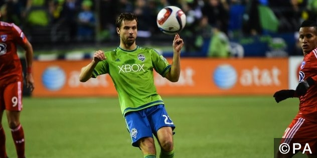 Seattle Sounders vs Sporting Kansas City betting tips predictions