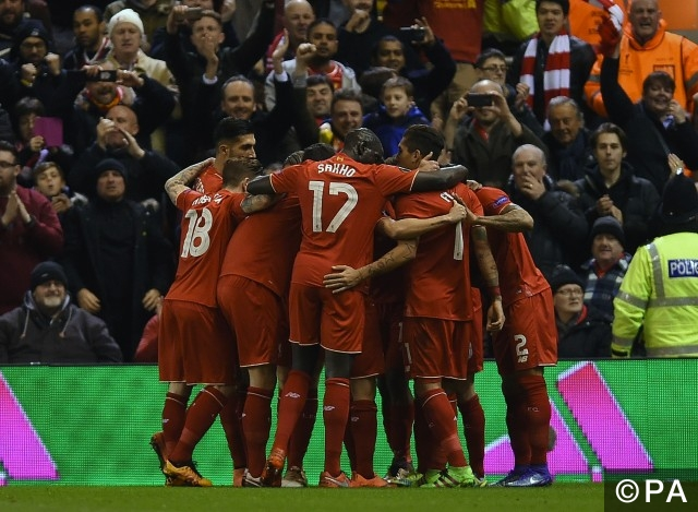 Southampton vs Liverpool betting tips predictions