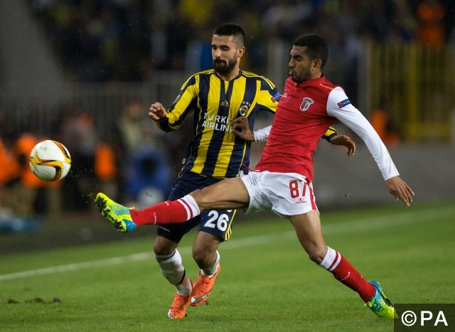 Sporting braga betting tips pai gow fortune betting strategy