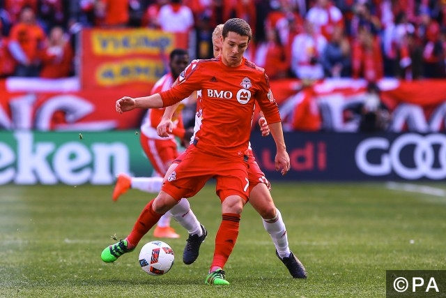 Sporting Kansas City vs Toronto FC betting tips predictions