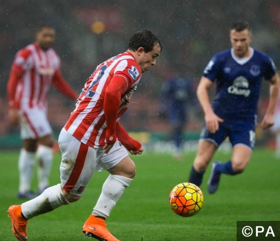 Stoke vs Southampton betting tips predictions