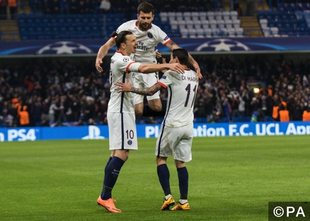 Lorient vs psg betting tips animal racing betting games for football