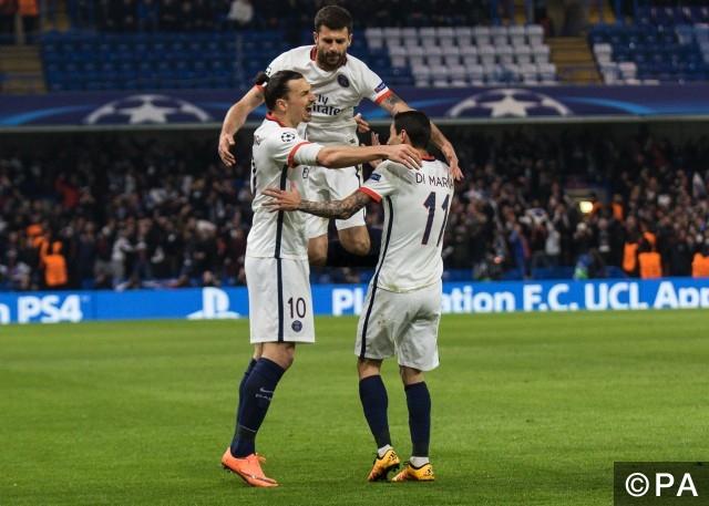 Guingamp vs Paris Saint Germain betting tips predictions