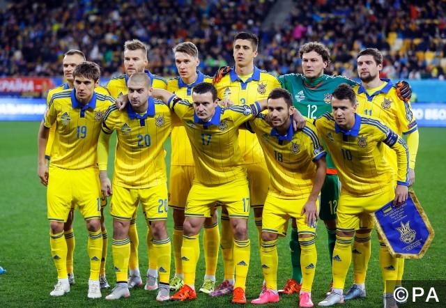 moldova v ukraine betting preview nfl