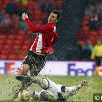 Athletic Bilbao vs Real Betis Predictions, Betting Tips and Match Previews