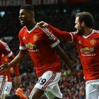 Spurs vs Manchester United betting tips predictions