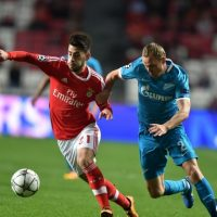 Zenit vs Benfica betting tips predictions