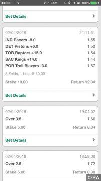 winning nba betting tips