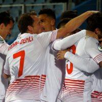 Sevilla vs Shakhtar Donetsk Betting Tip & Predictions