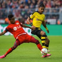 1860 Munich vs Borussia Dortmund Betting Tips and Predictions