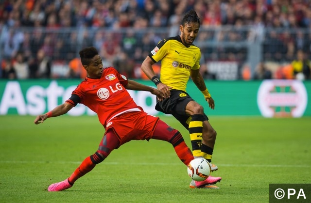 1860 Munich vs Borussia Dortmund Betting Tips and Predictions