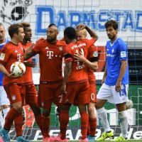Landshut vs Bayern Munich Predictions, Betting Tips & Match Preview