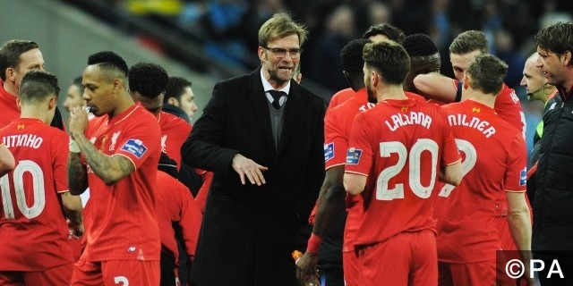 Wigan v Liverpool Betting Tips and Predictions