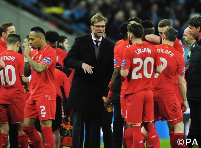 Burton Albion vs Liverpool Predictions & Betting Tips, Match Previews
