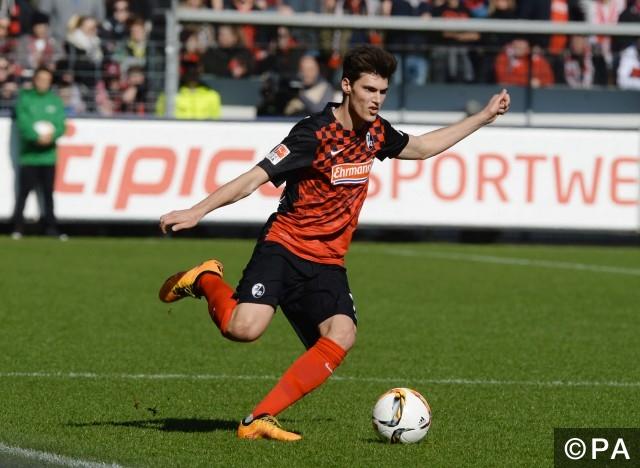 Eintracht Braunschweig vs Freiburg betting tips predictions