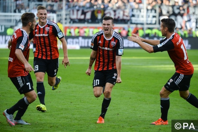 Darmstadt 98 vs FC Ingolstadt Betting Tips and Predictions