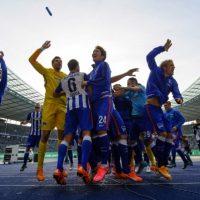 TSG Hoffenheim vs Hertha BSC Betting Tips and Predictions