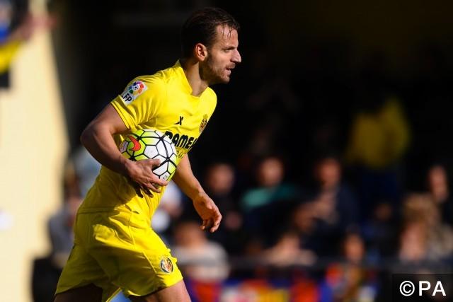 Villarreal vs Real Sociedad Predictions & Betting Tips, Match Previews