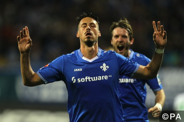 SV Darmstadt 98 vs FC Cologne Betting Tips and Predictions