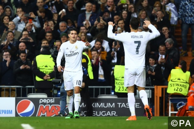 Sevilla vs Real Madrid Predictions, Betting Tips and Match Previews