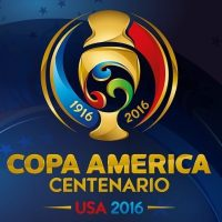 copa america betting tips and predictions