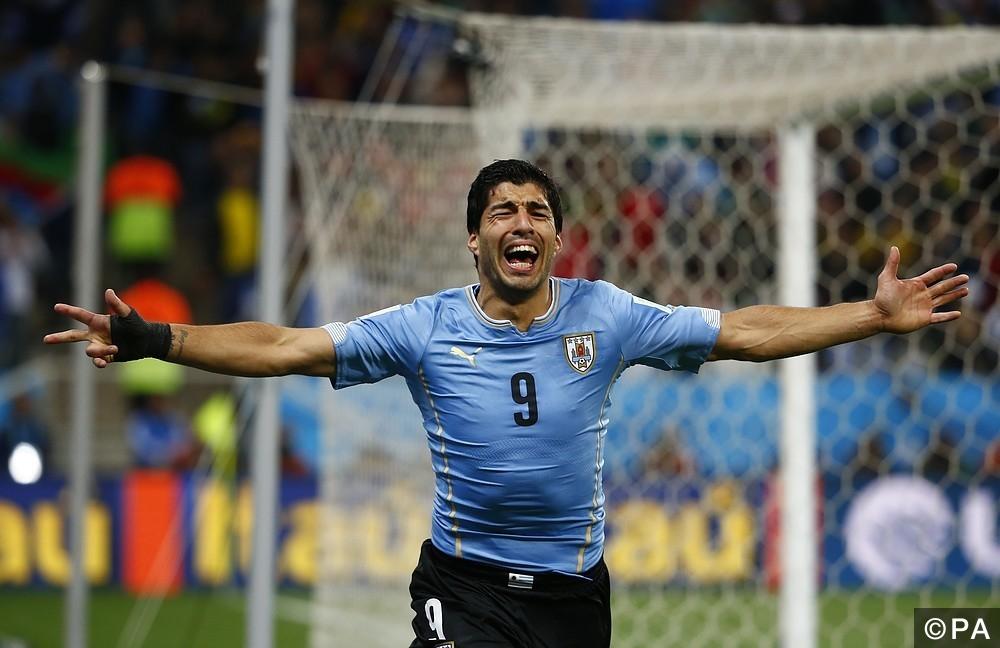 jordan v uruguay betting preview