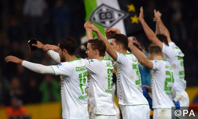 Rb Leipzig Vs Gladbach Predictions Betting Tips Match Preview