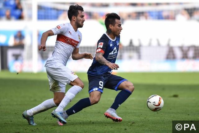 Hannover 96 vs TSG Hoffenheim Betting Tips and Predictions