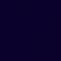 Euro 2016 homepage