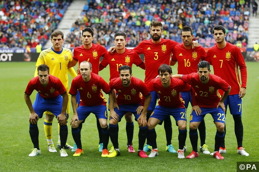 Spain italy bet prediction