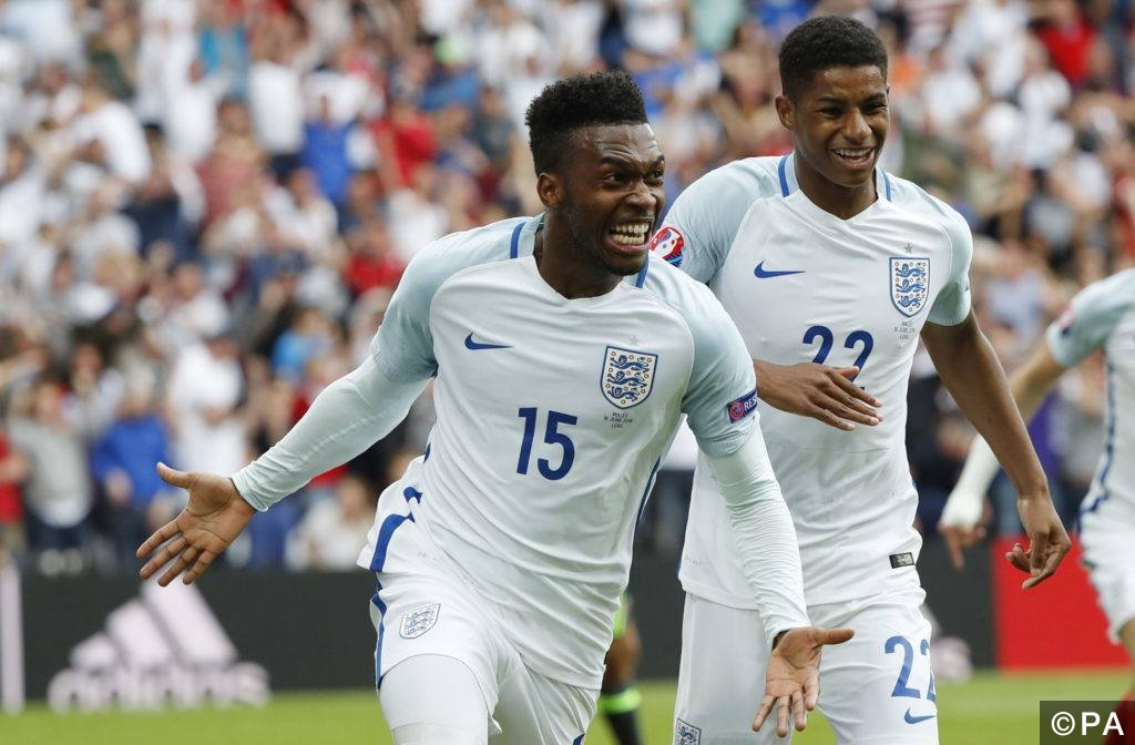 Slovenia vs England Predictions & Betting Tips, Match Previews