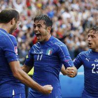 winning euro 2016 tips