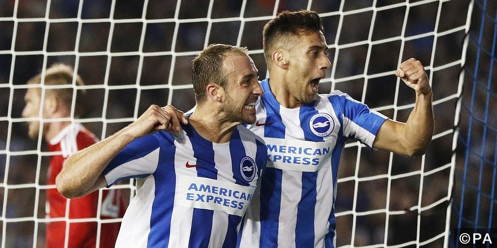 Norwich vs Brighton Predictions, Betting Tips and Match Previews