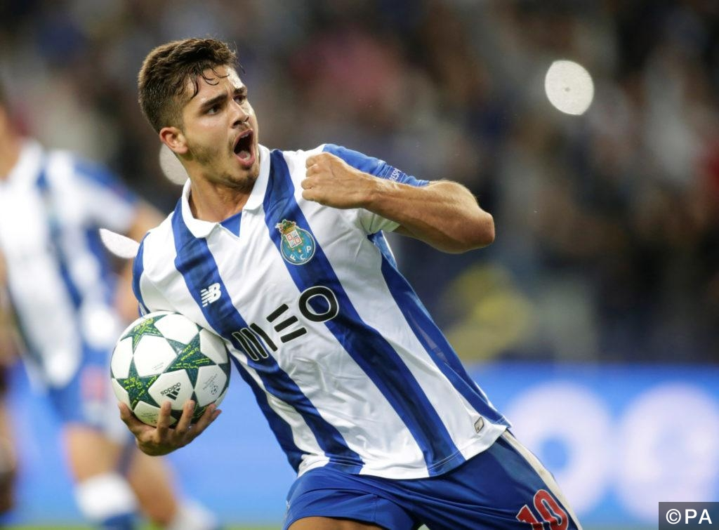 Porto vs Benfica predictions, betting tips & match preview