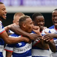 QPR vs Rotherham Predictions, Betting Tips and Match Previews