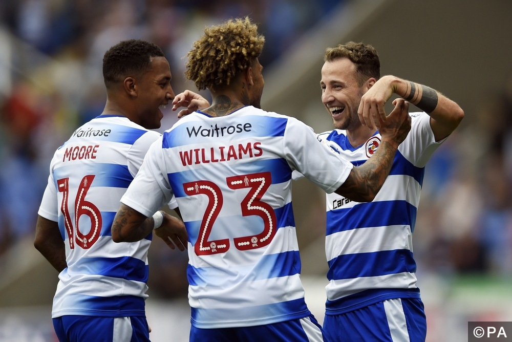 Reading vs QPR Predictions, Betting Tips and Match Previews