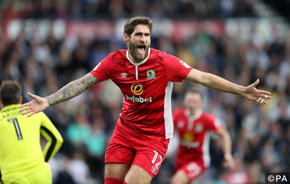 Ipswich vs Blackburn Predictions, Betting Tips and Match Previews