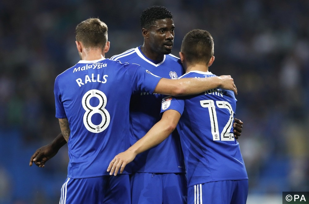Bristol City vs Cardiff Predictions, Betting Tips and Match Previews