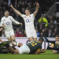 England v Argentina Betting Tips and Match Preview