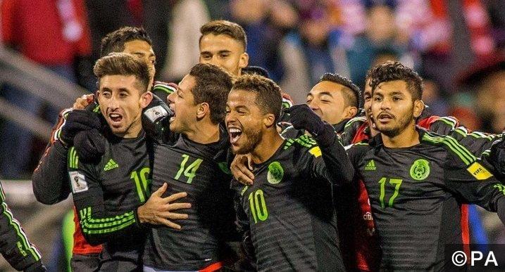 Trinidad & Tobago vs Mexico Predictions, Betting Tips and Match Previews