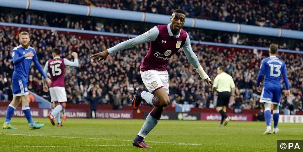 Cardiff vs Aston Villa Predictions, Betting Tips and Match Previews