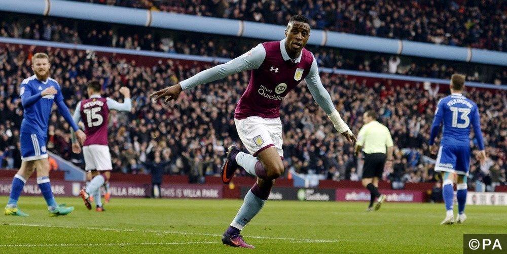 Cardiff vs Aston Villa Predictions, Betting Tips and Match Previews