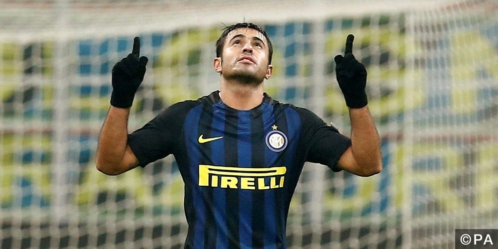 Inter milan atalanta prediction football