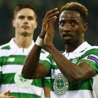 Celtic vs Rosenborg Predictions, Betting Tips and Match Previews