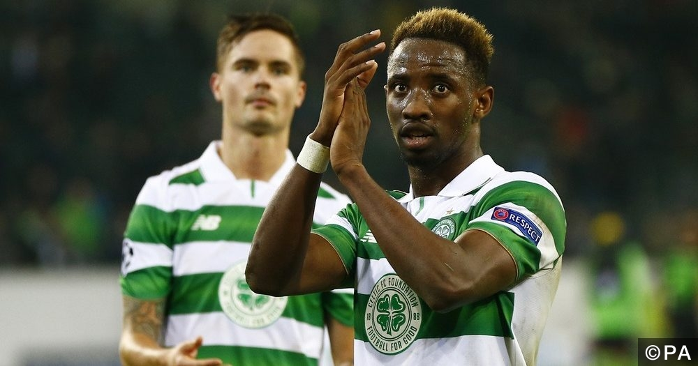 Albion vs Celtic Predictions, Betting Tips and Match Previews