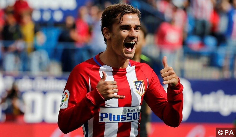 Atletico Madrid vs Bayer Leverkusen Predictions, Betting Tips and Match  Previews