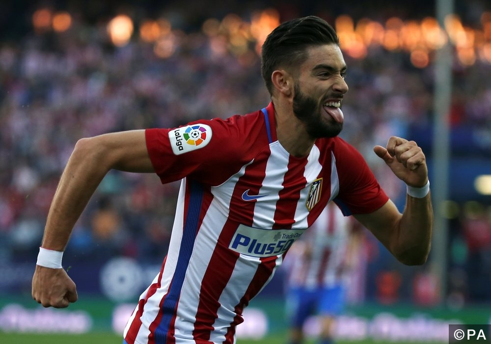 Atletico Madrid vs Leicester Predictions, Betting Tips and Match Previews