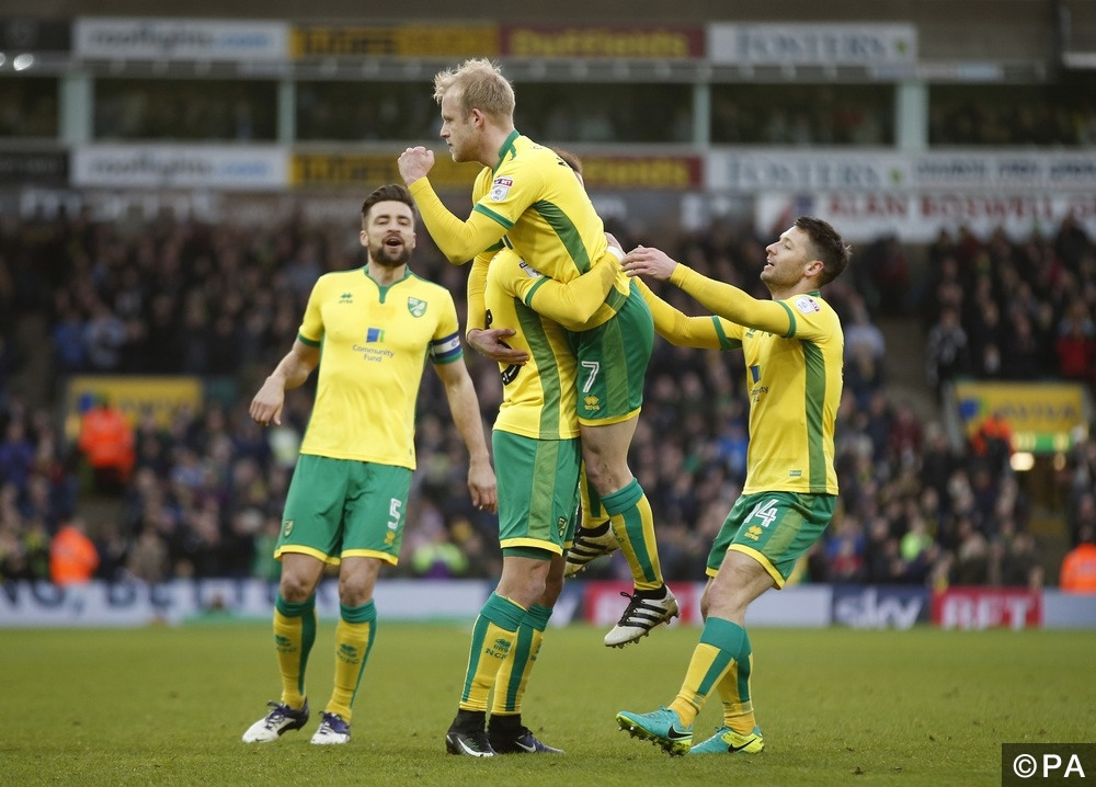 Norwich vs Sunderland Predictions, Betting Tips and Match Previews