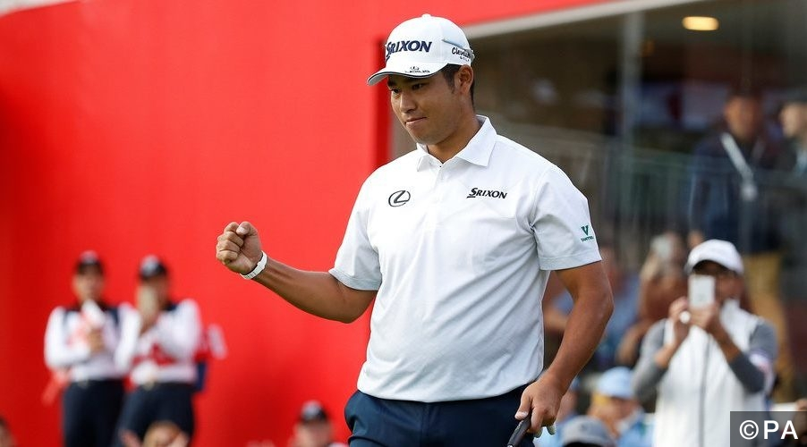 2017 Us Masters Tips Predictions Betting Odds