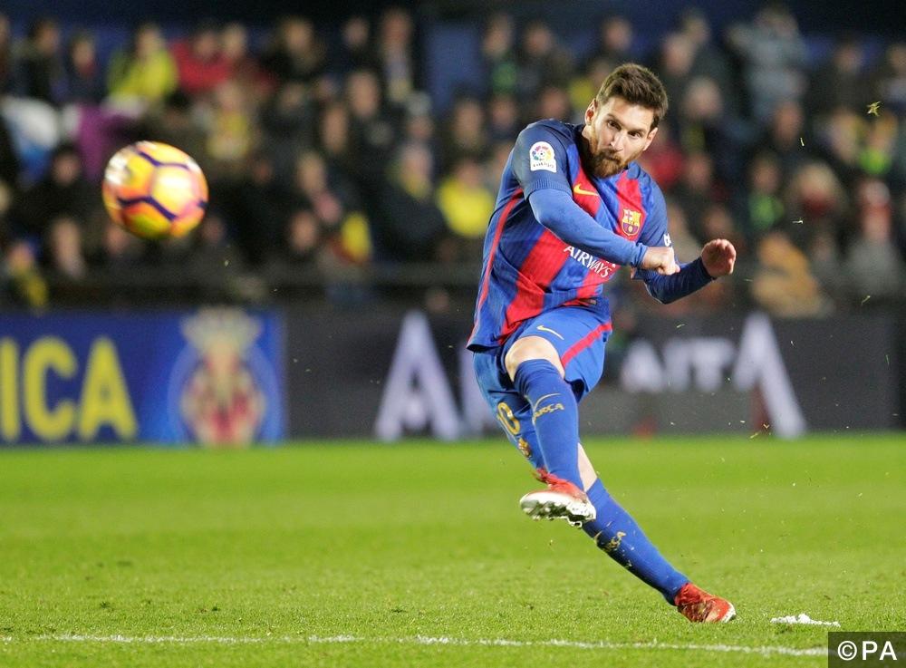 Barcelona vs Eibar Predictions, Betting Tips and Match Previews